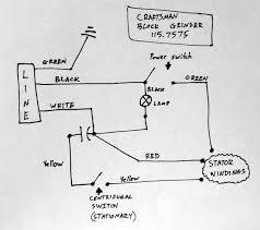mini grinder wiring diagram wiring diagram fascinating wiring diagram for grinder wiring diagram expert mini grinder wiring diagram