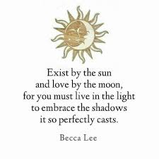 Sun And Moon Quotes Impressive Sun And Moon Quotes Awesome 48 Sun Quotesquotesurf Motivational