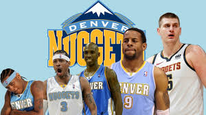 Denver Nuggets Seating Chart 3d Seats 3d Denver Nuggets Record Free Miami Heat Tickets