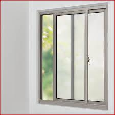 Folie Fenster Sichtschutz 8577 Ehrfurcht Gebietend Fenster