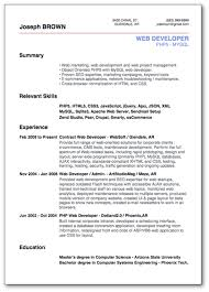 Top 10 Professional Resume Templates 5 10 Resume Cv Cover Letter