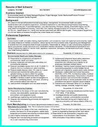 Bank Compliance Officer Resume Example Sample Tomyumtumweb Com