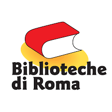 Image result for Photos of Biblioteche di  Roma libraries in rome