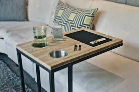... Under Sofa Table Design Slide Under Sofa Table Ikea: stunning slide  under sofa ...