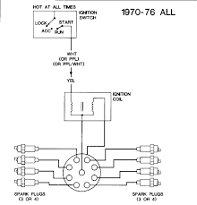 older gm starter solenoid wiring diagram i changed my old chevy truck 1970 from points to hei now i 89 chevy starter solenoid wiring diagram wiring diagram