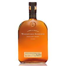 woodford reserve distiller s select bourbon