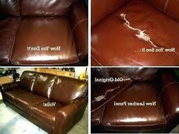 leather sofa repair kit leather repair kit for couch leather sofa repair kit wonderful best leather