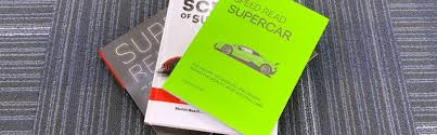 v12 coffee table books these supercar