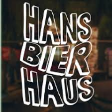 Image result for hans bier haus