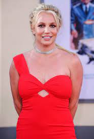 Britney Spears Speaks Out at ...