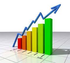 statistics assignment help statistics assignment writing statistics assignment help