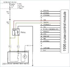 1990 miata audio wiring diagram radio wiring diagram wiring diagram 1990 mazda miata radio wiring diagram