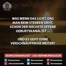 Der Neue Mann Das Männermagazin Leon Zeigen Witzige Sprüche