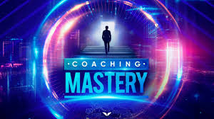 Evercoach by Mindvalley presents: Coaching Mastery
