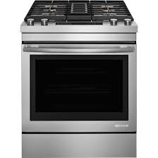 slide in electric range with downdraft. Interesting Downdraft New Jenn Air Downdraft Range Reviews Ratings Prices Intended For Electric  Inspirations 8 And Slide In With S