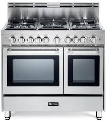 double oven with cooktop. Fine With VEFSGG365NDSS Shown With 8 Throughout Double Oven With Cooktop