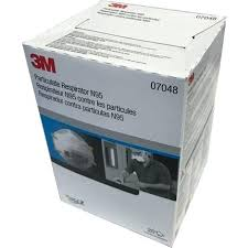 3m N95 Mask Size Chart 3m N95 Mask Professional Half Mask 3m 8210 N95 Mask Expiry