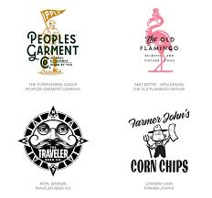 Bar Logo Design Samples 2019 Top Best Logo Designs Trends Inspirational Showcase