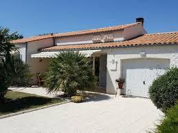 maison 116 m² en vi