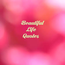 Beautiful Quotes Home Facebook