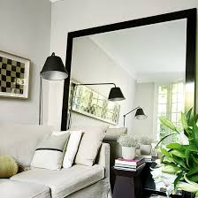mirror ideas for living room. living room ideas:living mirror ideas decorating beautiful neutral decorate and furniture modern creations for