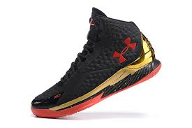 under armour shoes for boys high tops. ua curry 1 basketball charged™ high shoes \ under armour for boys tops