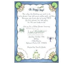 Office Baby Shower Invite Baby Shower Office Baby Shower Invitation To Make Your