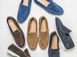 Design Italian Shoes Srl Home Pellettieri Di Parma
