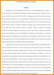 ielts essay examples essays ielts general essay samples band  ielts essay examples essay topic ielts essay template pdf ielts essay examples