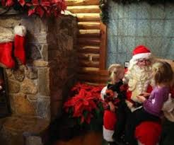 Christmas Photo Kids Free Holiday And Christmas Events For Connecticut Kids