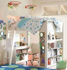 PBteen, a division of Williams-Sonoma Inc., of San Francisco, Calif., in  cooperation with the CPSC, is recalling about 5,900 PBteen Sleep and Study  Loft ...