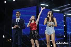 BATTITI LIVE - DOMANI A BARI IL GRAN FINALE, CI SIAMO! - Radio Norba