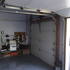 garage door installNY Garage Doors Repair  Installation  New York Garage Doors