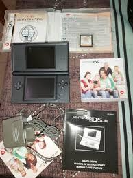 Buy nintendo ds lite games and get the best deals at the lowest prices on ebay! Juegos Nintendo Ds Lite Segunda Mano En Reus En Wallapop