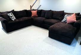 sofa couch for sale. Macys Sofa Couch For Sale