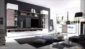 Wohnzimmer Landhausstil Wandfarben Kreativhbraonline