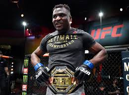 The ultimate fighting championship (ufc) is an american mixed martial arts (mma) promotion company based in las vegas, nevada. Kzfiibbptzgbtm