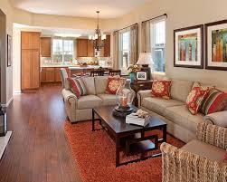 burnt orange and brown living room. Burnt Orange Bedroom Decor ~ Ideas On Pinterest . And Brown Living Room D