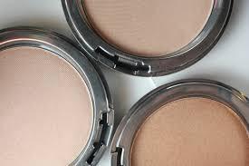 Cover Fx Perfect Light Highlighting Powder Cover Fx The Perfect Light Highlighting Powder Review