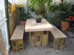 patio furniture melbourne fl custom patio furniture melbourne fl