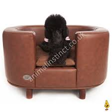 chester wells hampton dog sofa bed mediu and snoozer luxury dog sofa with memory foam pet