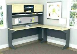 corner office desk ideas. Office Desk Small Space Best Desks For Spaces Cool Corner Home Ideas Modern  Design Fur H