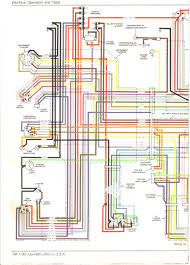 john deere 4440 wiring diagram wiring diagram john deere 4440 wiring schematic scion xa fuse box simple ac motor