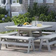 benches labas patio furniture