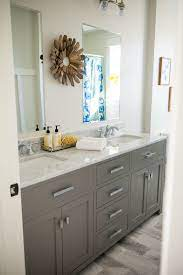 The Ultimate Guide To Buying A Bathroom Vanity The Harper House