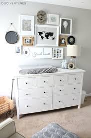 gallery ba nursery teen room furniture free. hamptons inspired coastal nursery gallery ba teen room furniture free e
