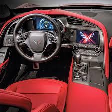 2015 corvette interior. 2014 corvette stingray interior dash trim carbon fiber 2015 e