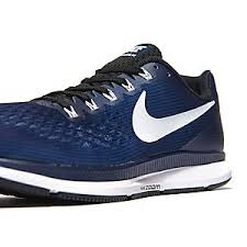 nike running shoes. nike zoom pegasus 34 running shoes s