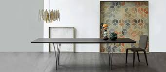 italian furniture. Italian Furniture In Delhi
