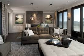 Family Room Layouts Family Room Layouts Home Sweet Home Ideas 7283 by xevi.us